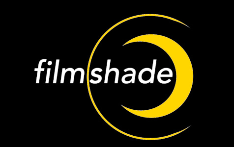 FILMSHADE PRODUCTIONS NL